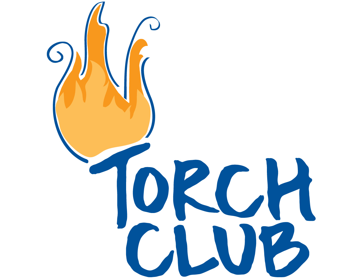Image result for torch club