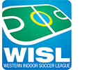 Western_Indoor_Soccer_League_logo_100.png
