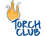 torchclub_200.png