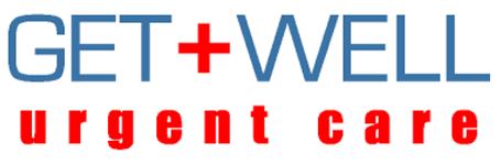 GetWell UrgentCare