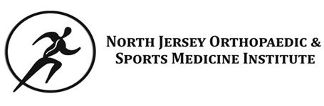 North Jersey Orthopaedic & Sports Medicine Institute