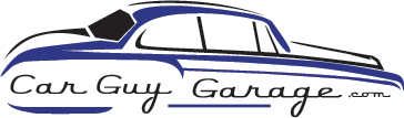CarGuyGarage.com
