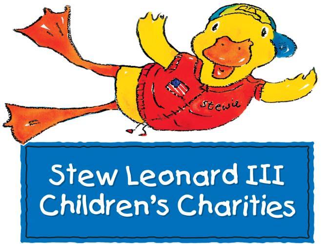 Stew Leonard III Water Safety Foundation Supports Beginner Swim