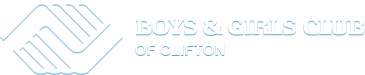 Boys and Girls Club of Clifton logo
