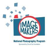 {#/pub/images/ImageMakers.jpg}