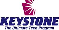 Keystone_200.png