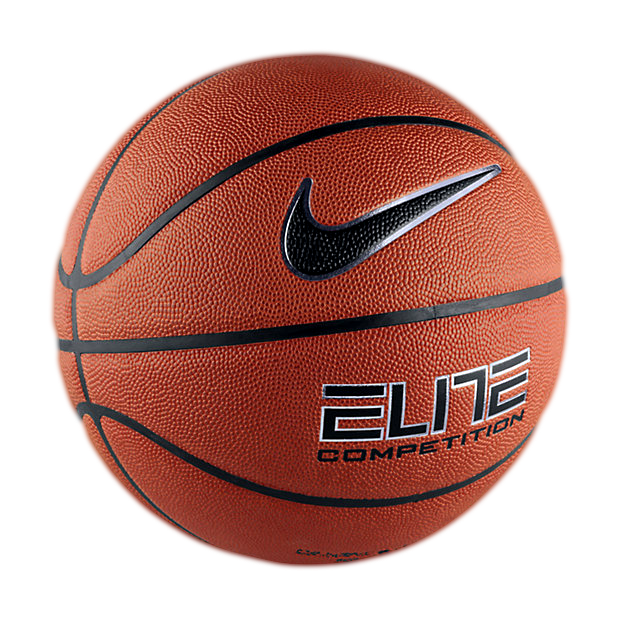 Nike_Basketball.png