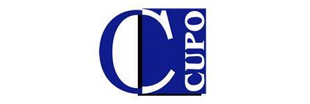 Cupo Agency