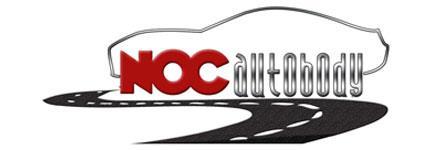 NOC Autobody