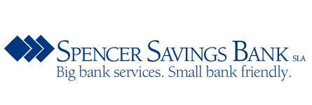 Spencer Savings