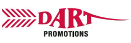 Dart Promotions