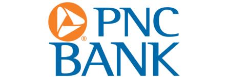 PNCBank